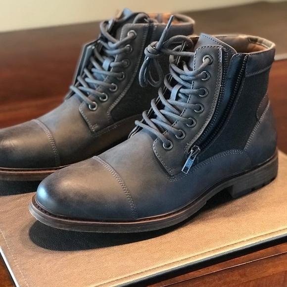 0eb90d3ae44 SONOMA Men's boots